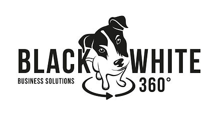 Black and White logo-02.jpg