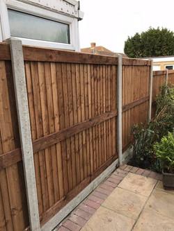 new-fence-builders.jpg