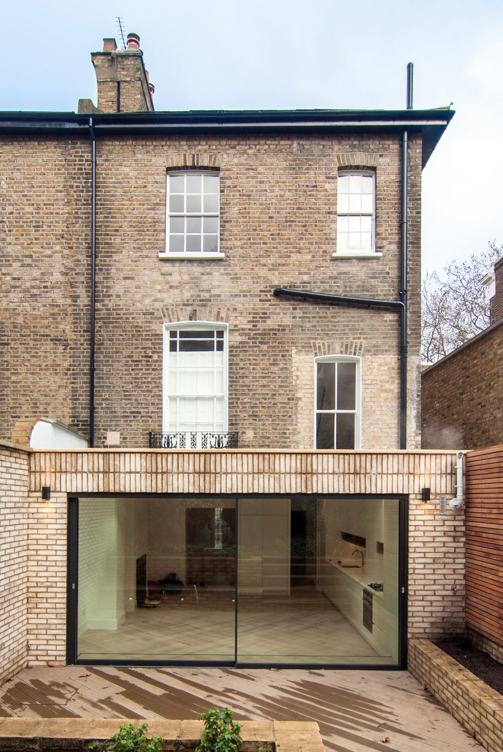 Pale-Brick-Rear-Extension-Sliding-Alumin