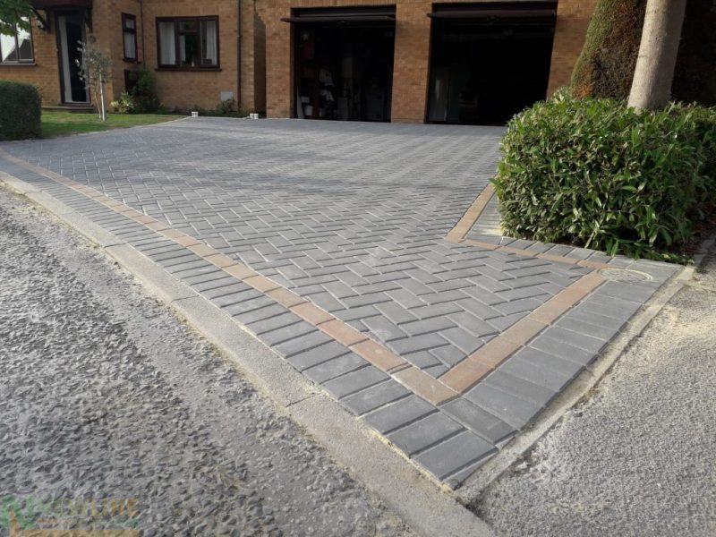 block-paving-20-1-800x600.jpeg