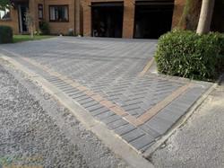 block-paving-20-1-800x600.jpeg