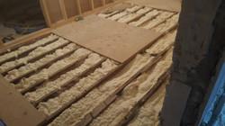 floor-insulation-5 - Copy.jpg