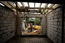 home-extensions-costs-5.jpg