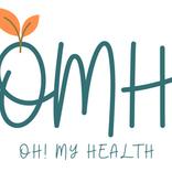 Oh My Health!