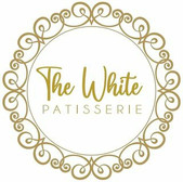 The White Patisserie