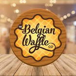 Belgian Waffle Co.