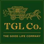 TGL Co.