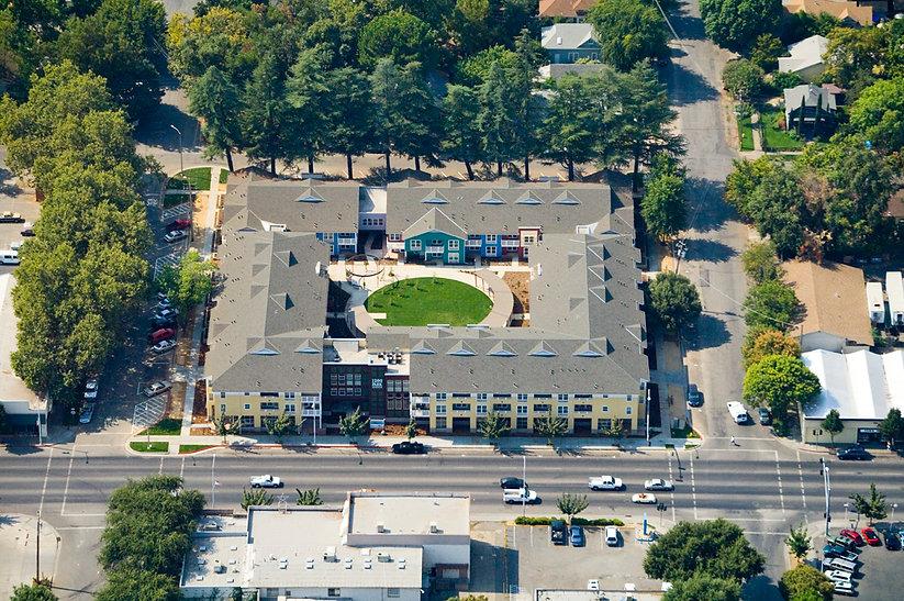 1200 Park Ave Aerial.jpg
