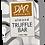 Thumbnail: Almond Truffle Bar