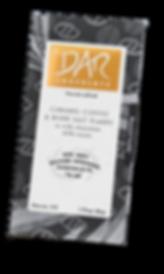 DAR CHOCOLATE | Denver handcrafted chocolate