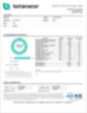 GATAKA TINC1500 - Potency.jpg