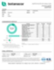 GATAKA TINC500 - Potency.jpg
