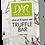 Thumbnail: Olive Oil & Lemon Zest Truffle Bar