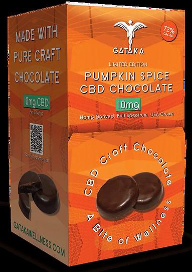 Pumpkin Spice G BOX.png