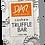 Thumbnail: Cashew Truffle Bar