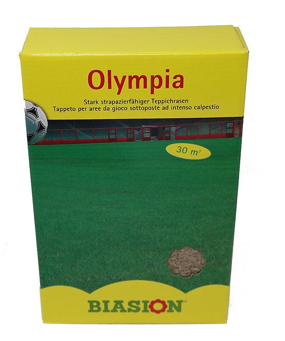 Rasensamen Sport Olympia