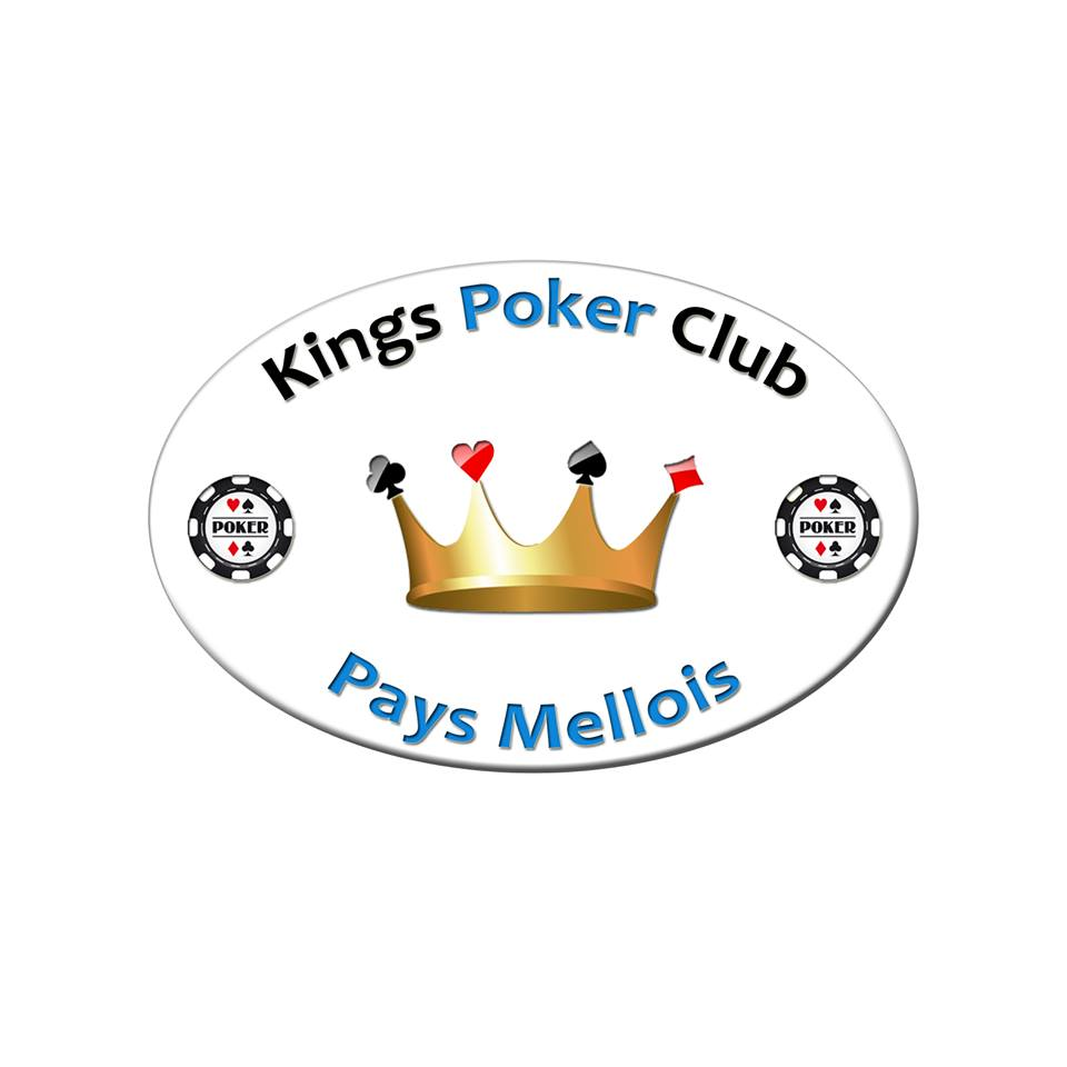 Logo KPC