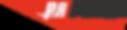 logo_pa_1.png