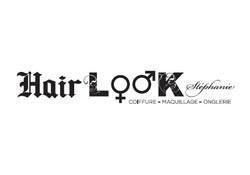 Salon de coiffure à Celles-sur-Belle
