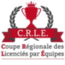 CRLE_coupe_fond_blanc.jpg