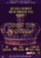 Affiche Open KPC 07-12-19.png