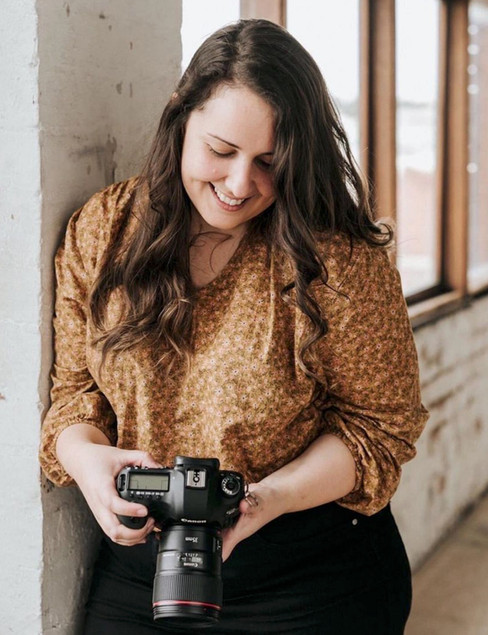 Catherine Elise Photography
