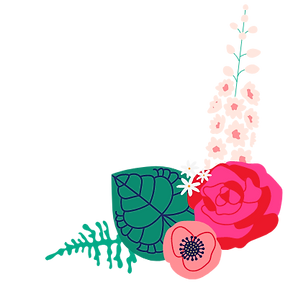delph rose poppy jasmine _edited.png