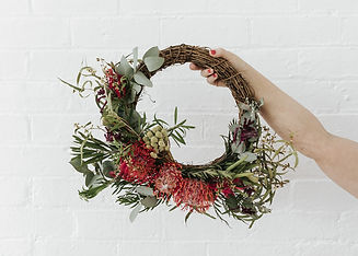 Wreaths-8_edited.jpg