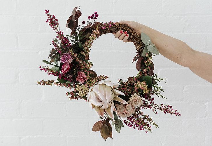 Wreaths-7_edited.jpg
