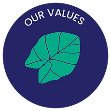 our values button over.png