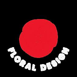 floral design button under.png