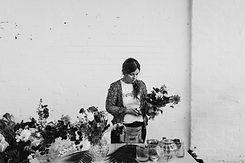 Greenhouse-Styled-Shoot_01_BTS-1.jpg