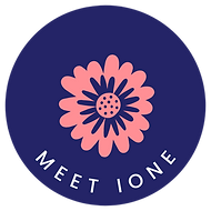 meet ione button under.png