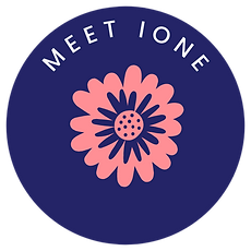 meet ione button over.png