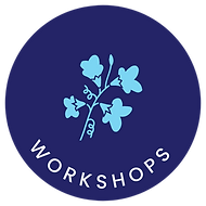 workshops button.png