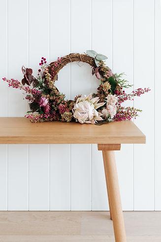 Wreaths-4.jpg