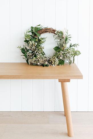 Wreaths-11.jpg