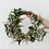 Thumbnail: PRE-MADE CHRISTMAS WREATH