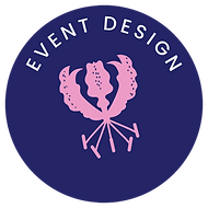 event design button over.png