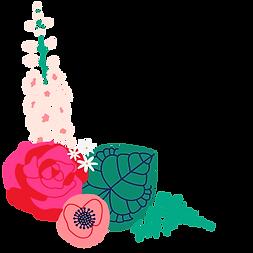 delph rose poppy jasmine .png