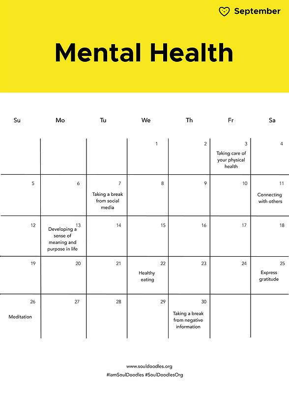 SoulDoodles_september_calendar.png