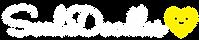 SoulDoodles_logo.png