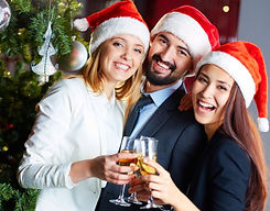 mpt-corporate-events_corporate-christmas