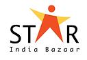 starbazar.png