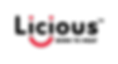 Licious-Logo.png
