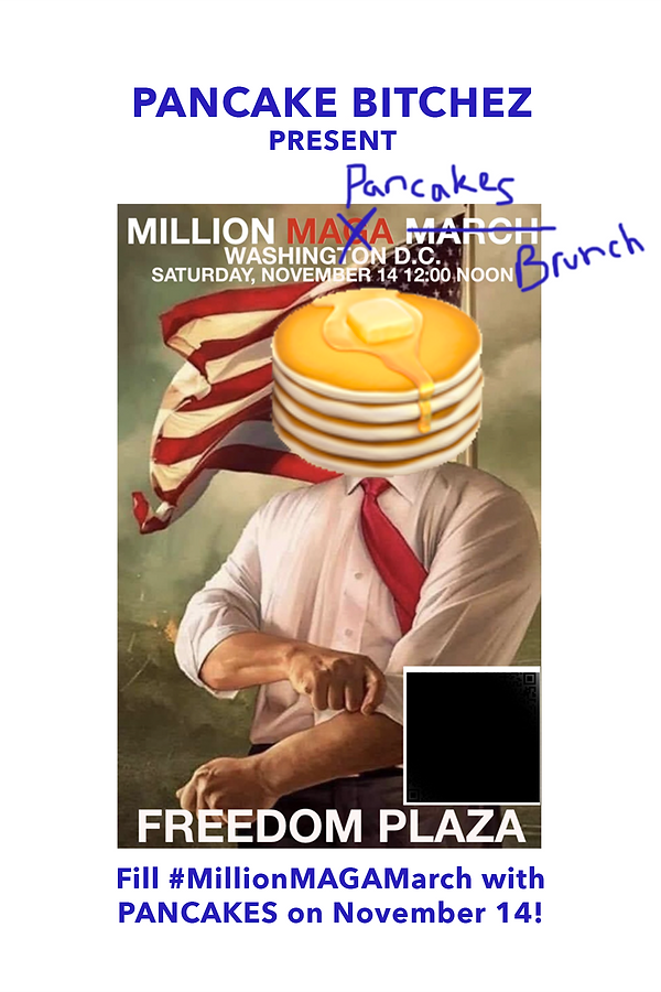 pcakes.png