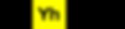 myh_logo.png