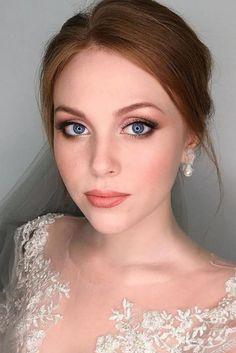 bridal isnp.jpg