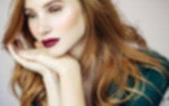 Glam Makeup.jpg