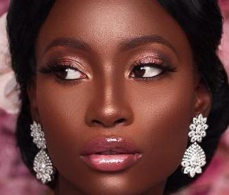 dark skin inspo- Copy.